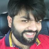 Deepak from Raigarh Fort | Man | 26 years old | Gemini