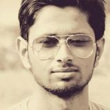 Suman from Bankura | Man | 27 years old | Libra