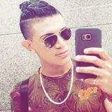 Joel from Norwalk | Man | 26 years old | Libra
