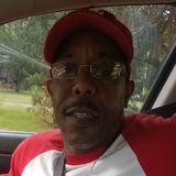 Jayceeman from Albany | Man | 54 years old | Libra