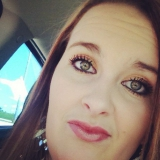 Kasey Wood from White Settlement | Woman | 26 years old | Scorpio