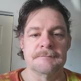Billmac from Augusta   Man   49 years old   Cancer