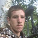 Farmer from Elmwood | Man | 22 years old | Gemini