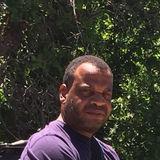 Tony from Rye | Man | 54 years old | Aquarius