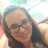 Women Seeking Men in Piedmont, Alabama #4