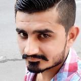 Dharmesh from Rajkot | Man | 28 years old | Virgo