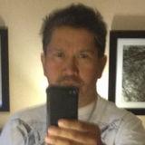 Preston from Smithers   Man   53 years old   Sagittarius
