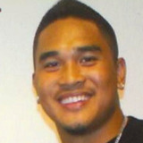 Enzo from Lahaina | Man | 27 years old | Cancer
