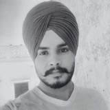 Lovely from Rajpura | Man | 24 years old | Aquarius