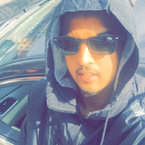 Princeb from Brookline | Man | 26 years old | Leo
