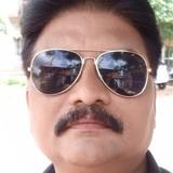 Aakash from Sonepur   Man   46 years old   Gemini