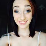 Sugggga from Flagstaff | Woman | 26 years old | Aquarius