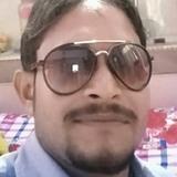 Kunal from Gandarbal   Man   26 years old   Taurus
