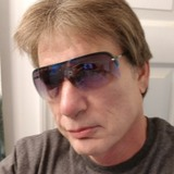 Ronclay24U from Waldorf | Man | 58 years old | Aries