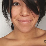 Cassie from Bradford West Gwillimbury | Woman | 26 years old | Capricorn