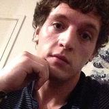 Joe from Sears | Man | 27 years old | Taurus