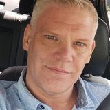 Guynextdoor from Decatur | Man | 47 years old | Pisces