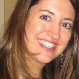 Anne from Haverhill   Woman   41 years old   Capricorn