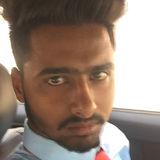 Jot from Khanna | Man | 35 years old | Sagittarius