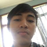 Jadulfikri from Keningau | Man | 25 years old | Capricorn