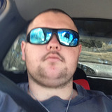 Humpy from Maryborough | Man | 27 years old | Aries