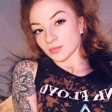 Caitlyn from Spring Valley | Woman | 21 years old | Virgo