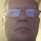 Phillipt from Davis | Man | 53 years old | Aquarius