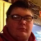 Gundy from Bonduel | Man | 26 years old | Virgo