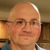 Shrew from Green Bay | Man | 53 years old | Taurus