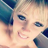 Sophie from Malibu Beach | Woman | 32 years old | Taurus