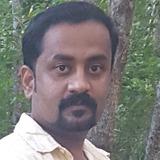 Benzon from Pathanamthitta | Man | 34 years old | Gemini