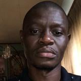 Mdosii from Trenton | Man | 35 years old | Gemini