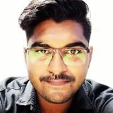 Ravi from Katihar | Man | 27 years old | Taurus