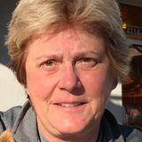 Linda from Plymouth | Woman | 68 years old | Sagittarius