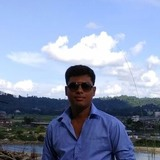 Bijay from Lakhipur | Man | 30 years old | Capricorn
