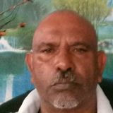 Mahen from Rose Hill | Man | 58 years old | Scorpio