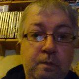 Data from Nuneaton | Man | 57 years old | Leo
