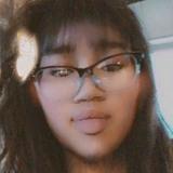Viviana from Bozeman   Woman   19 years old   Aries