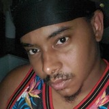 Sean from Boynton Beach | Man | 29 years old | Pisces