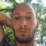 Vincenzogianf3 from Rosenheim | Man | 31 years old | Capricorn