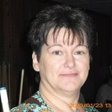 Alecia from Chester | Woman | 50 years old | Gemini