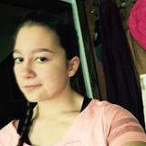 Tara from Blackstone | Woman | 23 years old | Gemini