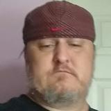 Bigdickscott from Frankfort | Man | 43 years old | Pisces