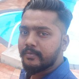 Sulz from Trichy | Man | 24 years old | Libra