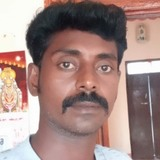 Ravijay from Cannanore | Man | 34 years old | Sagittarius