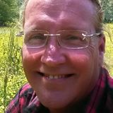 Clintcu from Anniston   Man   53 years old   Aries