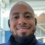 Trey from O Brien | Man | 34 years old | Sagittarius