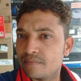 Roni from Mathura   Man   30 years old   Libra