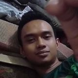 Joe from Pekanbaru | Man | 30 years old | Capricorn