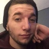 Jj from Middletown | Man | 24 years old | Cancer